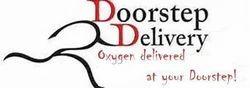 Doorstep Delivery