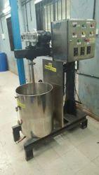 Fragrance Machine, 5-10 kg/hr