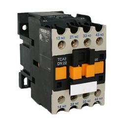 Contactor Switchgear