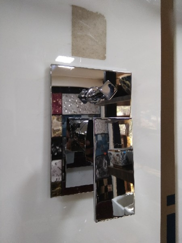 Ceramic Tiles And sanitaryware Products and Table Wash Basin ...