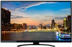 Link 32 Inch LED TV