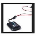 GPS Vehicle Device