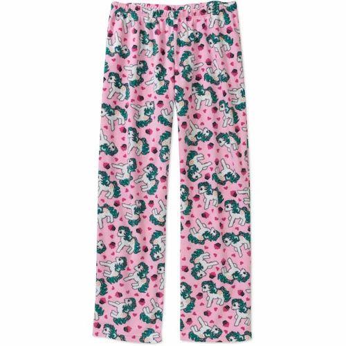 Ladies Pajama at Rs 110  piece  5fd71ee6547a3