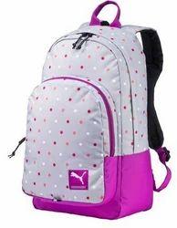 Puma Unisex Backpacks