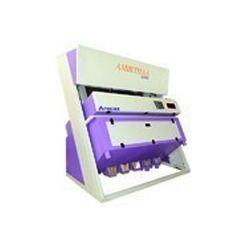 Gram Sorting Machine
