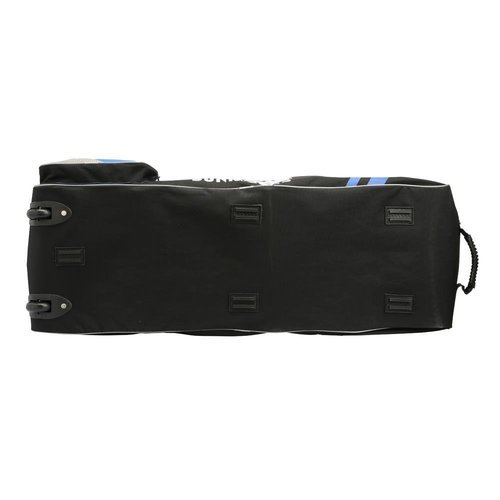 Black Cricket Kit Bag