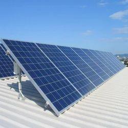 Solar Power Systems Solar Energy System Suppliers