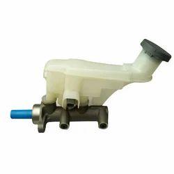 Car Master Cylinder
