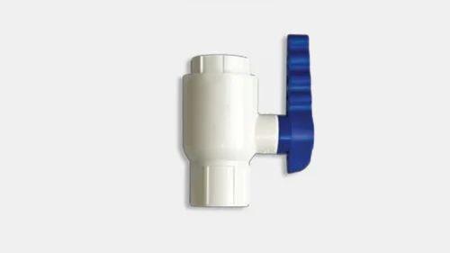 UPVC Pipe Fittings - UPVC Flanges Wholesaler from Kolkata