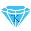 The Kohinoor Tarpaulin Industries
