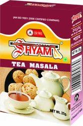 Shyam Tea Masala