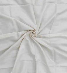 Eri  Peace  Ahimsa And Non Violent Silk Fabrics