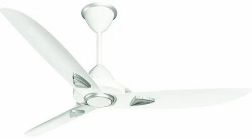 Crompton sail ceiling fans electric fans mukta electricals crompton sail ceiling fans aloadofball Choice Image