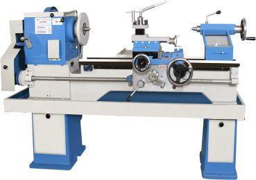 Tool Room Lathe Machine At Rs 90000 Piece S Rajkot Id 9362938062