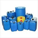 Medium Pressure Boiler Water Treatment Chemicals