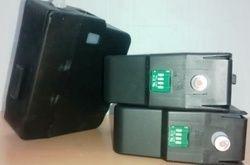 Videojet Green Make Up Cartridges - 750ml