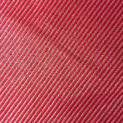 Indian Brocades Fabric