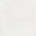 Rak Aura White Matt Floor Tiles