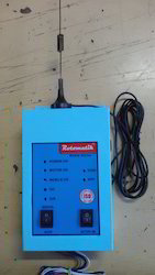 1 Or 3ph Ac Three Phase Agriculture Mobile Controller