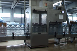 Pet Bottle Blowing Machine Manufacturers Suppliers