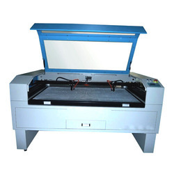 Inspiron Laser Cutting Machines