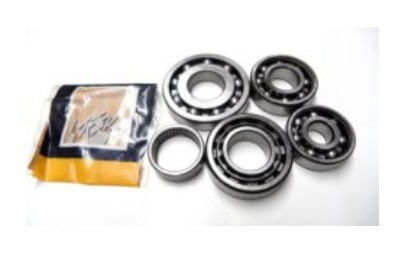 Engine Bearing set