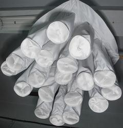 FBD Filter Bags