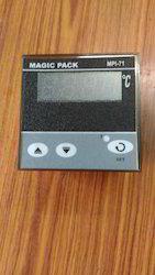 Band Sealer Controller
