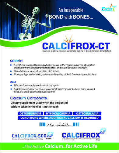 Allopathic Pharma Franchise In Rajasthan - Pharma Franchise in