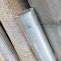 Aluminium ENAW-AlMg0.7Si(A) Pipes & Tube(EU EN, DIN, WNR)