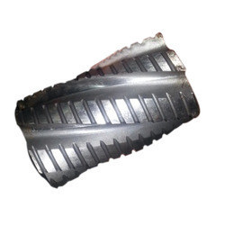 Roughing Shell End Mill