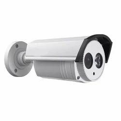 HDTVI EXIR Bullet Camera