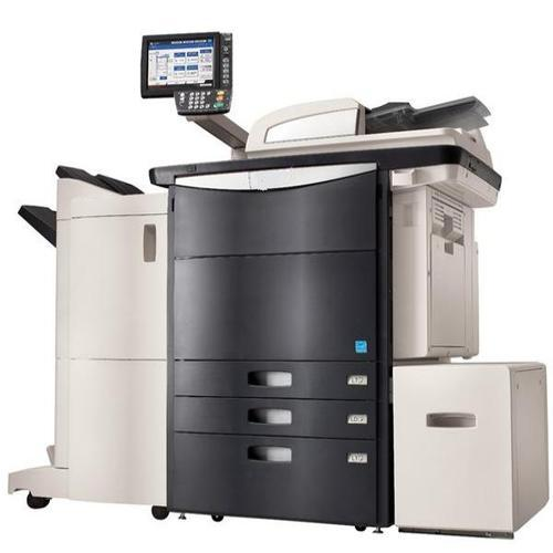 Kyocera Photocopy Machine Best Price in Nagpur, क्योसेरा