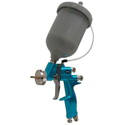 Special Paint Spray Gun for Painting