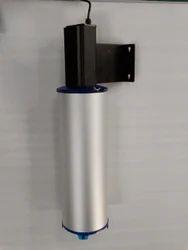 Garbage Odor Control Air Purifier, 1 L