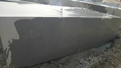 Granite Blocks North India Colour
