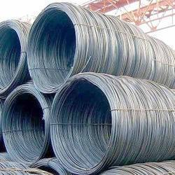 Black HHB Wire, For Industrial