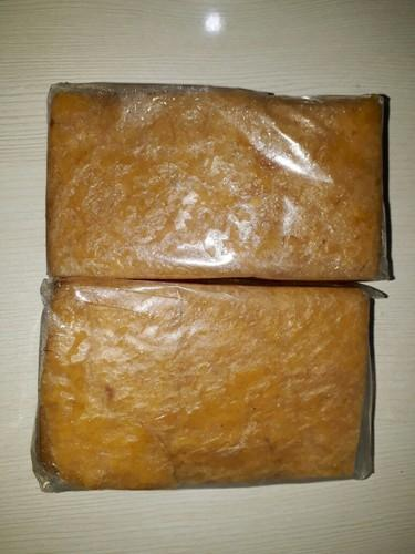 Mango jelly from Pure extracts - Mango Jelly Wholesale Trader from