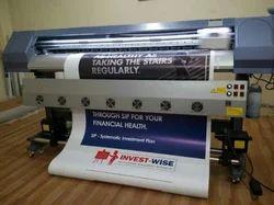 Vinyl Printing