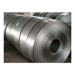 ASTM A682 Gr 1040 Carbon Steel Strip