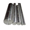 Nickel 200/201 Round Bars