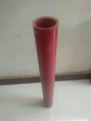 Acrylic Bangle Stand