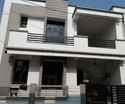 Full Furnished House For Sale, In Lucknow, Safeda Bad Crossing Lucknow
