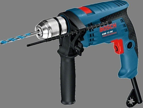 bosch impact drill gsb 13 re at rs 3000 piece bosch construction tools bosch nibbler bosch. Black Bedroom Furniture Sets. Home Design Ideas