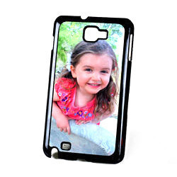 Mobile Plastic Cover Printing Services