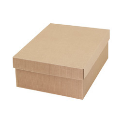 Gift cardboard boxes insrenterprises gift cardboard boxes negle Image collections