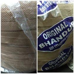 Bhandup Patti Box Strapping Roll