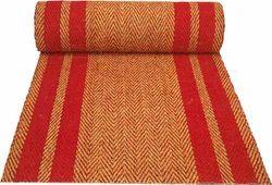 Coir Floor Mat