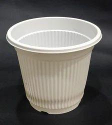 Eco Pot 6