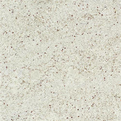 White Granite Tiles, Thickness: 0-5 mm, for Flooring